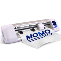 "16"" Cutter Plotter with Vinyl Cutting Software"